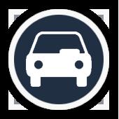 free_parking_icon