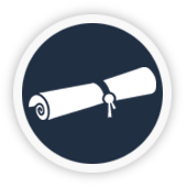 Qualifications Icon