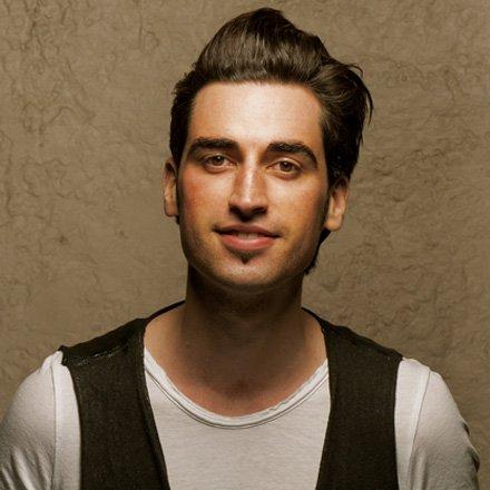 Josh Owen Music teacher
